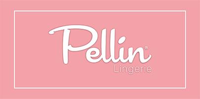 Pellin – Lingerie