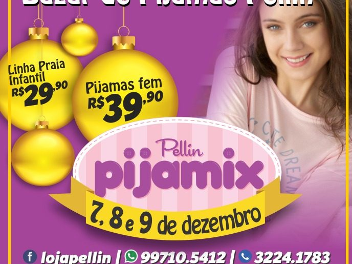 pijamix_2