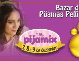 pijamix_destaque