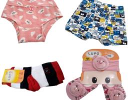 kids-underwear