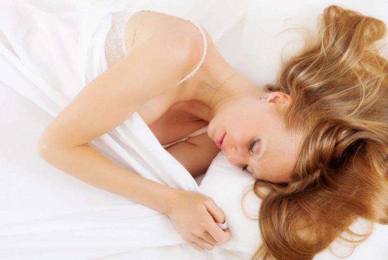 como-e-importante-dormir-bem