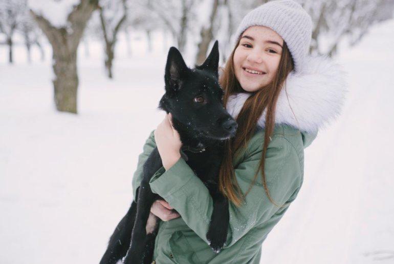 pets-no-inverno_destaque