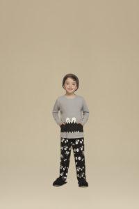 pijama-de-soft-infantil-1