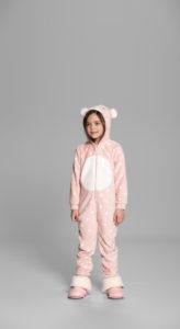 pijama-de-soft-infantil-3