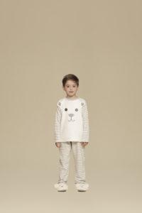pijama-de-soft-infantil-4