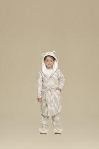 pijama-de-soft-infantil-5