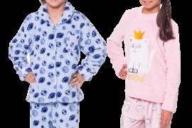 pijama-de-soft-infantil_destaque