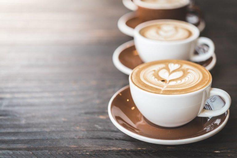 cafe_destaque