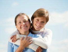 cuidados-com-a-pele-ao-longo-da-vida