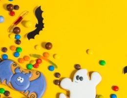 doces-para-o-halloween