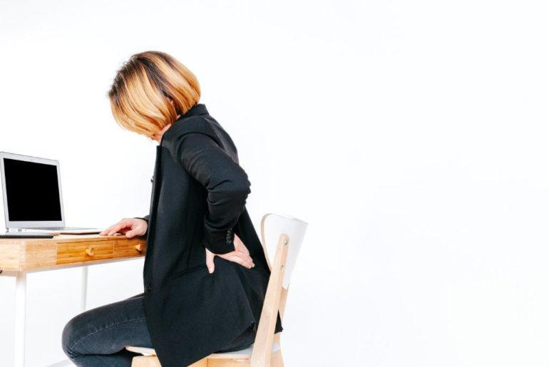 boa-postura