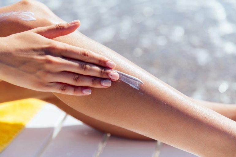 consequencias-de-nao-usar-protetor-solar