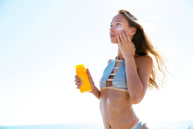 importancia-do-protetor-solar