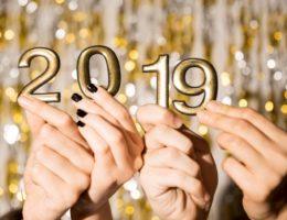 dicas-para-curtir-a-festa-de-ano-novo