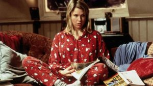 bridget-jones_miramax