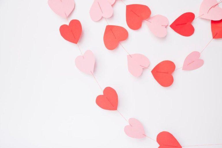 valentines_destaque