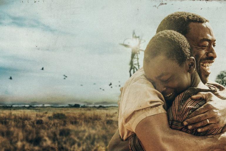 o-menino-que-descobriu-o-vento