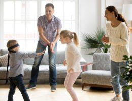 brincadeiras-que-ajudam-na-formacao-das-criancas
