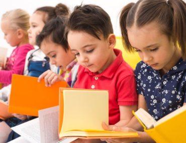 leitura-infantil