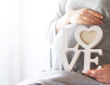 pijamas-para-maternidade
