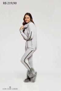 pijama-f-5