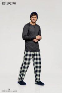 pijama-m-1