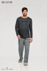 pijama-m-2