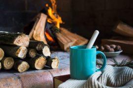 receitas-de-bebidas-para-aquecer-o-inverno