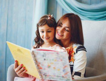 a-importancia-da-leitura-na-infancia