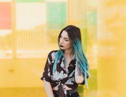 mitos-sobre-coloracao-no-cabelo
