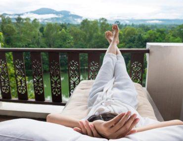 tecnicas-de-relaxamento