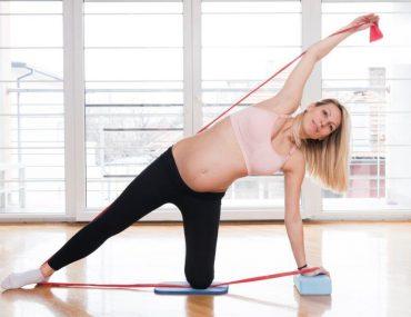 beneficio-dos-exercicios-fisicos-durante-a-gestacao