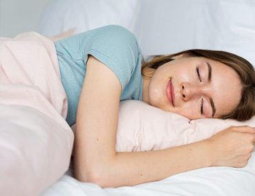 alimentos-que-ajudam-a-dormir-melhor