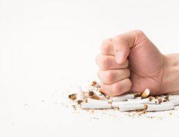 dicas-pra-parar-de-fumar