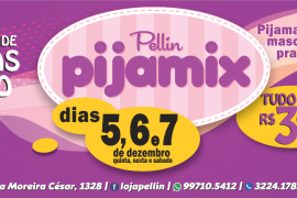 pijamix-verao-2019_destaque