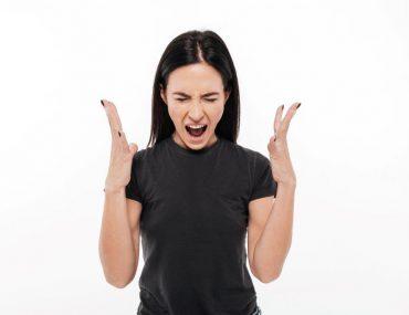 efeitos-do-estresse-no-corpo